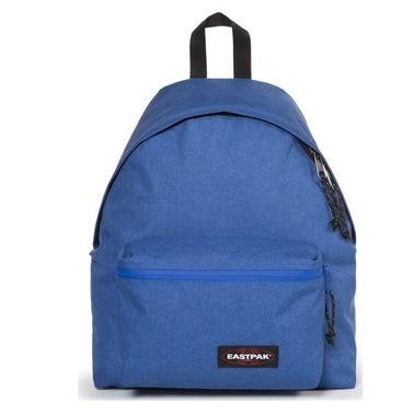 Eastpak Okul Çantası Mavi